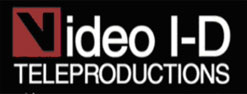 http://videoid.com/main